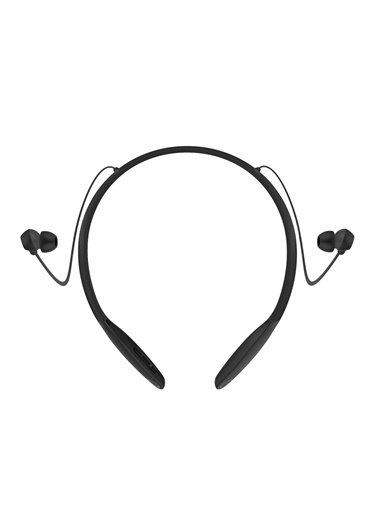 Verve Rider Bluetooth Kulaklık-Motorola